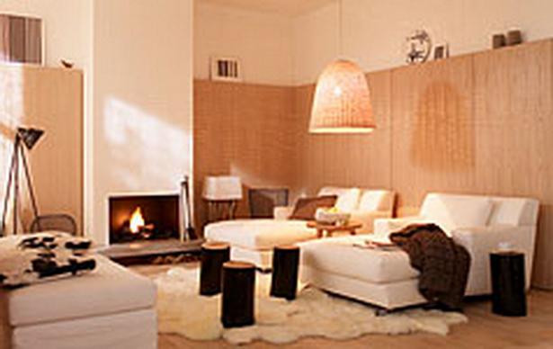 20m2 wohnzimmer einrichten. Black Bedroom Furniture Sets. Home Design Ideas