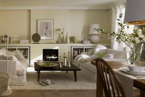 20m2 wohnzimmer einrichten - Esszimmer wohnzimmer aufteilung ...
