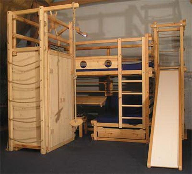 abenteuer kinderzimmer. Black Bedroom Furniture Sets. Home Design Ideas