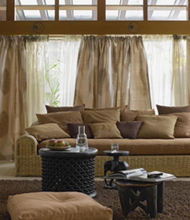 afrika wohnideen. Black Bedroom Furniture Sets. Home Design Ideas