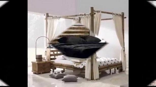 Afrika wohnideen - Schlafzimmer afrika style ...