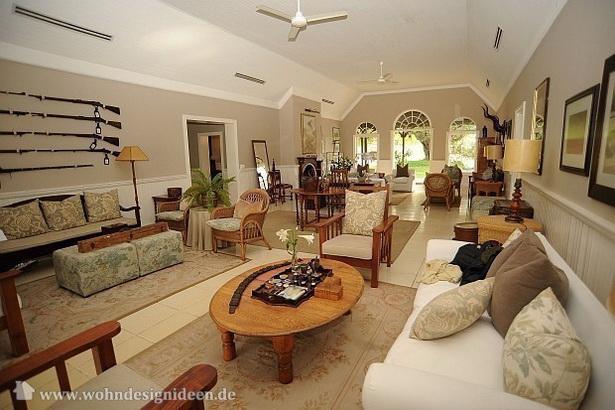 afrika wohnzimmer. Black Bedroom Furniture Sets. Home Design Ideas