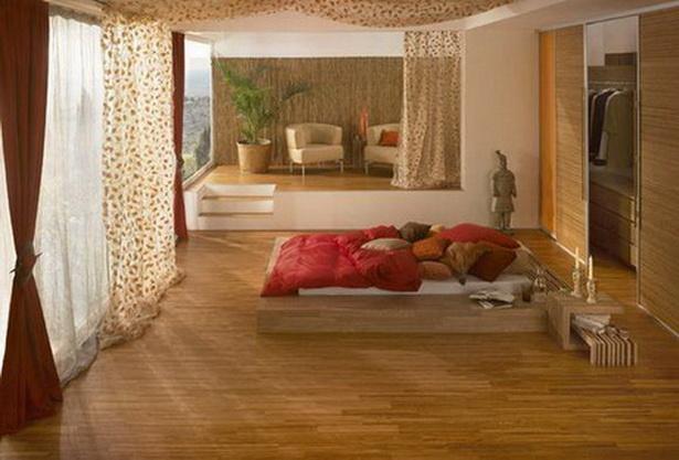afrikanische einrichtungsideen. Black Bedroom Furniture Sets. Home Design Ideas