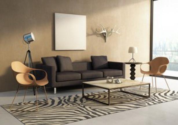 afrikanisches wohnzimmer. Black Bedroom Furniture Sets. Home Design Ideas