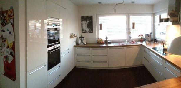Alno küche