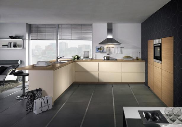 alno k chen. Black Bedroom Furniture Sets. Home Design Ideas