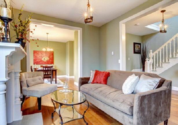 amerikanisches jugendzimmer verschiedene. Black Bedroom Furniture Sets. Home Design Ideas