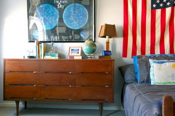 amerikanische einrichtungsideen. Black Bedroom Furniture Sets. Home Design Ideas
