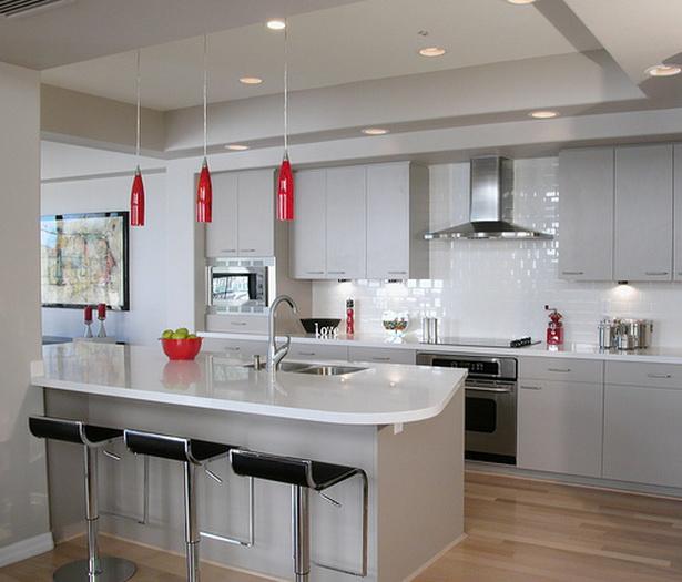 Amerikanische Luxus Schlafzimmer ~ Amerikanische Luxus Küchen, Verlockend Amerikanische Luxus Küchen