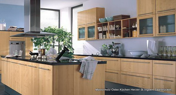kchen saarbrcken free bilder von gebraucht kchen saarbrcken plus gebrauchte kchen with kchen. Black Bedroom Furniture Sets. Home Design Ideas