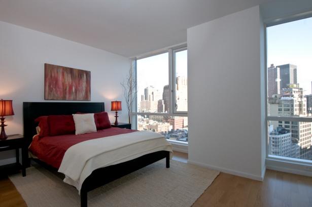 amerikanische wohnideen. Black Bedroom Furniture Sets. Home Design Ideas