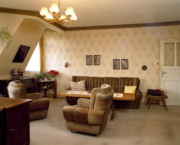 Wohnzimmer amerikanischer stil inneneinrichtung und m bel - Amerikanisches wohnzimmer ...