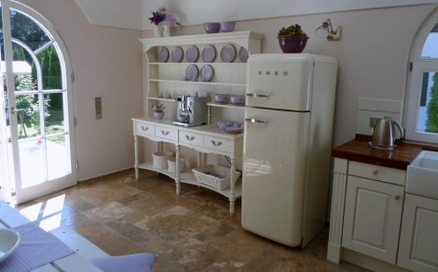 Kücheninsel Holz Antik ~ antike küchen