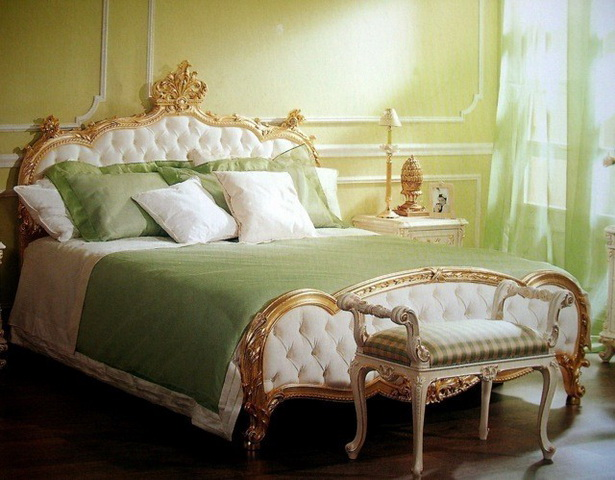Antik Schlafzimmer : Antike schlafzimmer