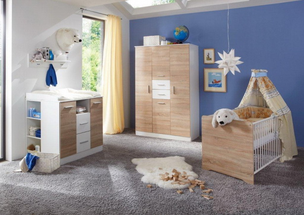 arthur berndt kinderzimmer. Black Bedroom Furniture Sets. Home Design Ideas