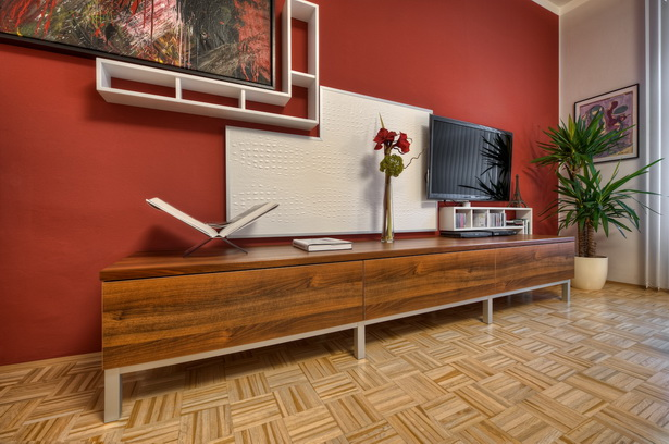 asiatische raumgestaltung. Black Bedroom Furniture Sets. Home Design Ideas