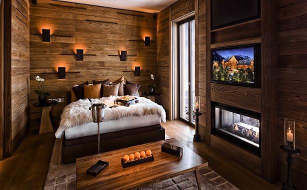 asiatische schlafzimmer. Black Bedroom Furniture Sets. Home Design Ideas