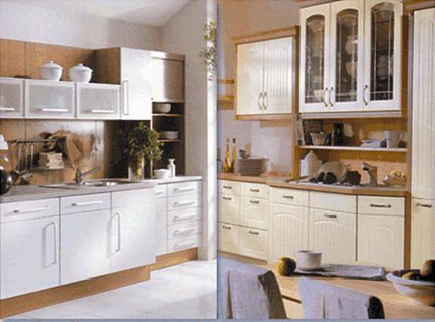 Ausgefallene Bäder ausgefallene küchen