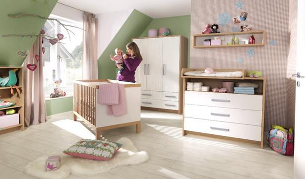 Babyzimmer wellembel trendy wohnideen wellembel lumio - Wellemobel jette ...