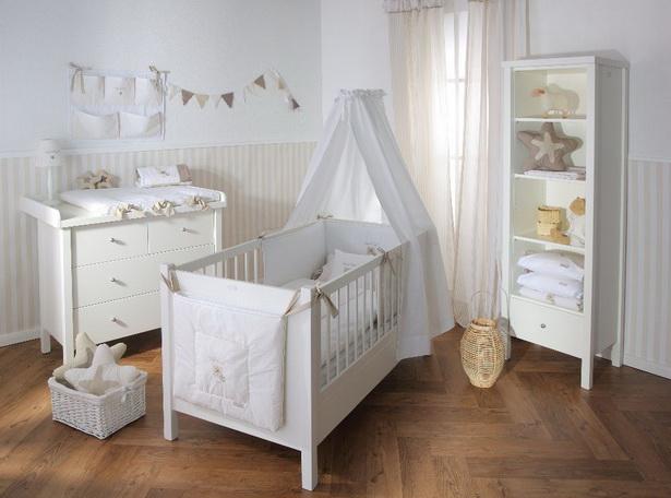babyzimmer jungen. Black Bedroom Furniture Sets. Home Design Ideas