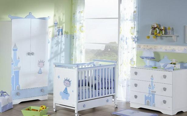 Raumgestaltung babyzimmer babyzimmer gestalten youtube for Raumgestaltung 24