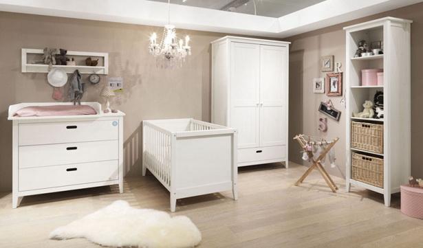 babyzimmer landhausstil weiss. Black Bedroom Furniture Sets. Home Design Ideas