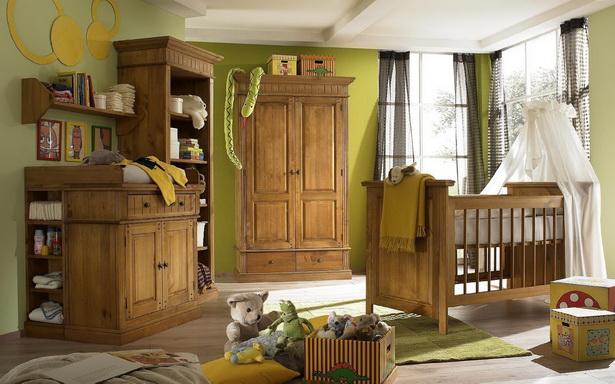 Babyzimmer landhausstil - Babyzimmer landhausstil weiss ...