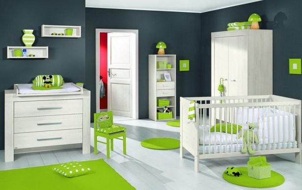 babyzimmer m bel. Black Bedroom Furniture Sets. Home Design Ideas
