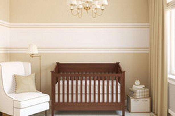 babyzimmer streichen ideen. Black Bedroom Furniture Sets. Home Design Ideas