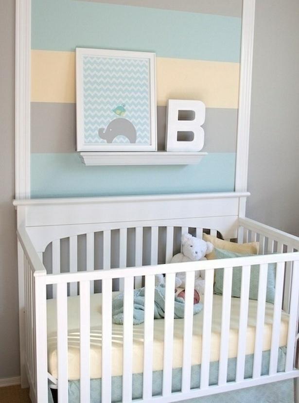 Wohnung Streichen Vorschlage : luxus schlafzimmer weißes teppich und schwarze wandgestaltung und