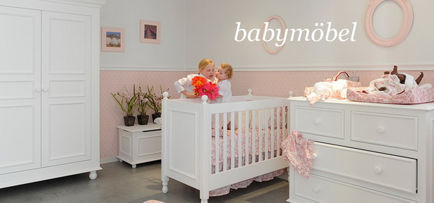 babyzimmer wandgestaltung beispiele niedliche babyzimmer. Black Bedroom Furniture Sets. Home Design Ideas