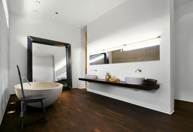 bad innenarchitektur. Black Bedroom Furniture Sets. Home Design Ideas