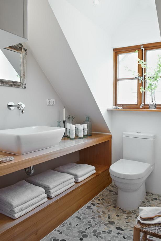 badezimmer landhausstil. Black Bedroom Furniture Sets. Home Design Ideas