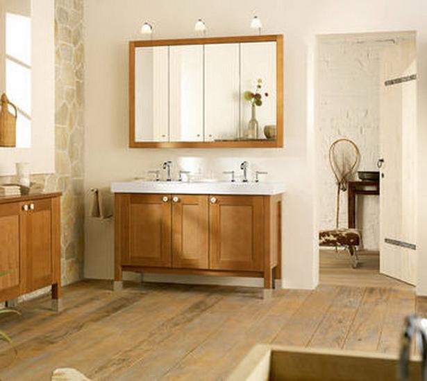 Badezimmer landhausstil - Fliesen landhausstil ...