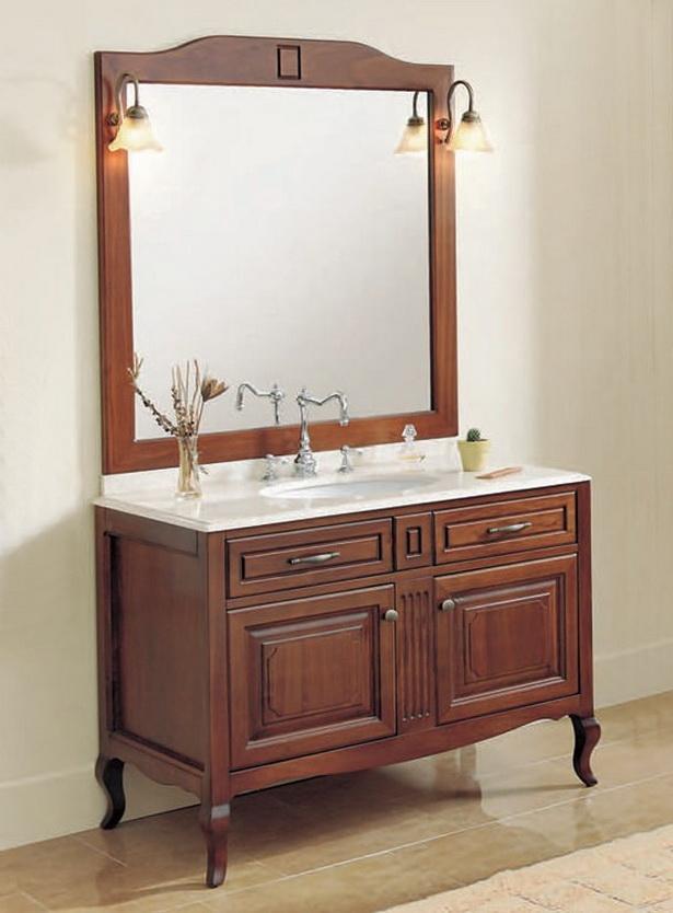 badm bel im landhausstil. Black Bedroom Furniture Sets. Home Design Ideas