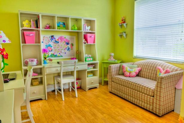 bastelideen kinderzimmer. Black Bedroom Furniture Sets. Home Design Ideas