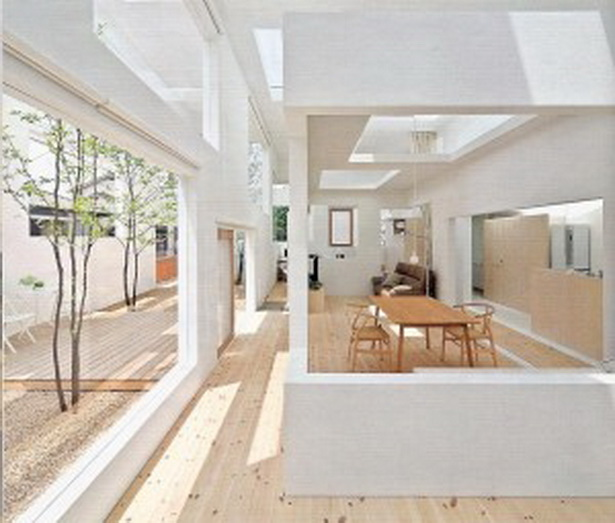 bauhaus inneneinrichtung. Black Bedroom Furniture Sets. Home Design Ideas