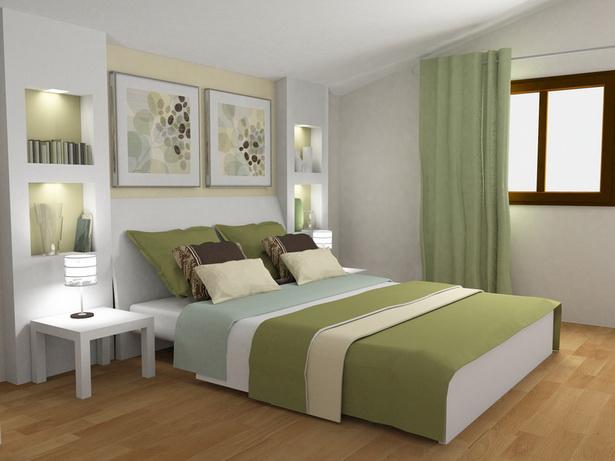 Bauhausstil inneneinrichtung - Inneneinrichtung schlafzimmer ...