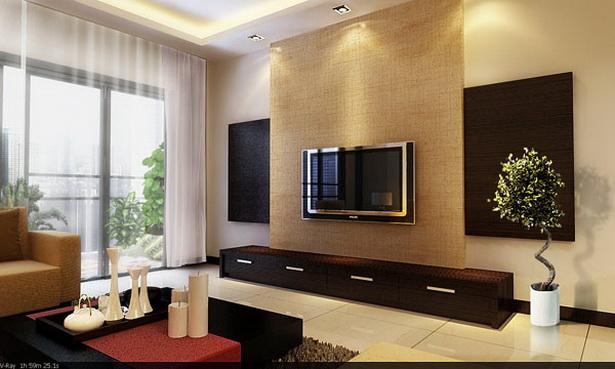 beleuchtung wohnzimmer. Black Bedroom Furniture Sets. Home Design Ideas