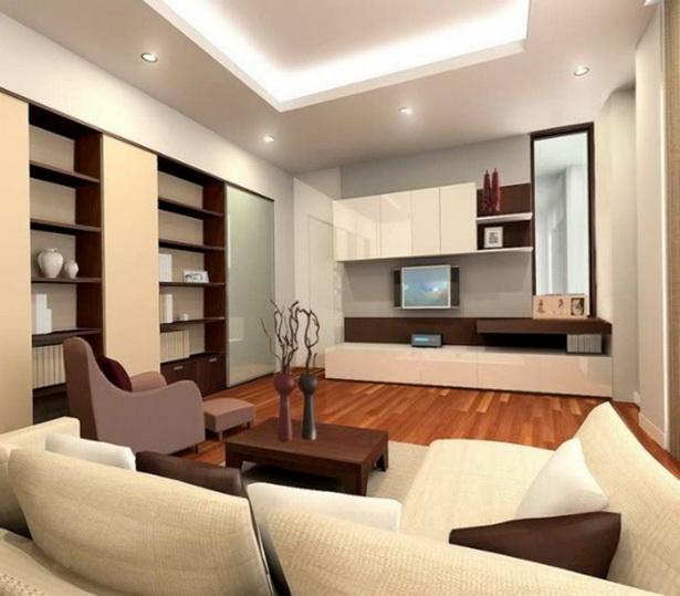 Beleuchtungsideen wohnzimmer