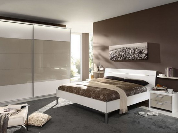 bilder f r schlafzimmer. Black Bedroom Furniture Sets. Home Design Ideas