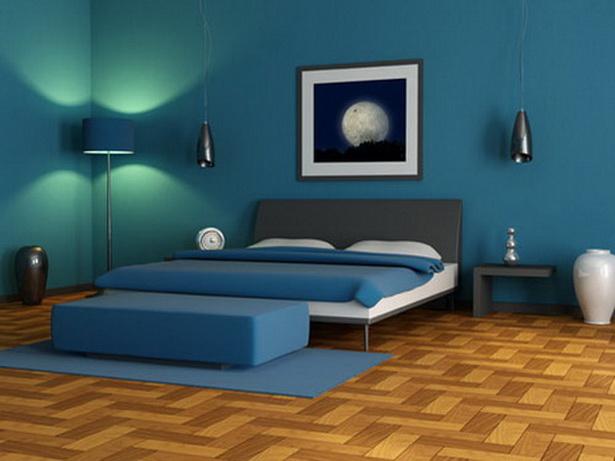 gute farben furs schlafzimmer inneneinrichtung und m bel. Black Bedroom Furniture Sets. Home Design Ideas