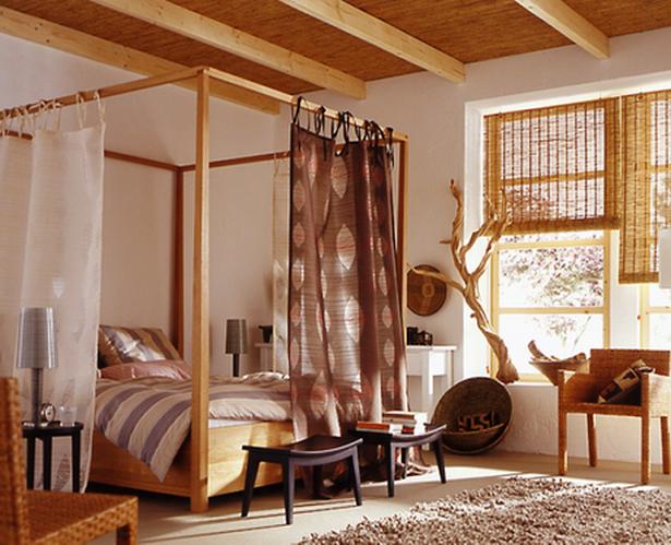 bilder f rs schlafzimmer. Black Bedroom Furniture Sets. Home Design Ideas