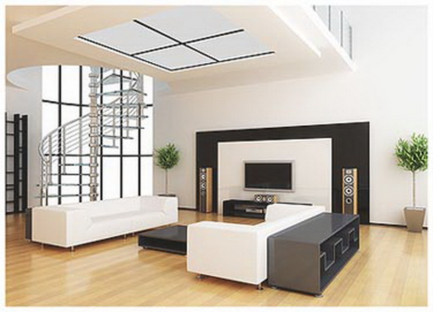 Wohnzimmergestaltung Bilder : Bilder wohnzimmergestaltung
