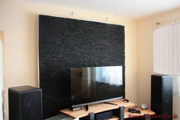 Bilder wohnzimmergestaltung - Wohnzimmer farbe gestaltung ...