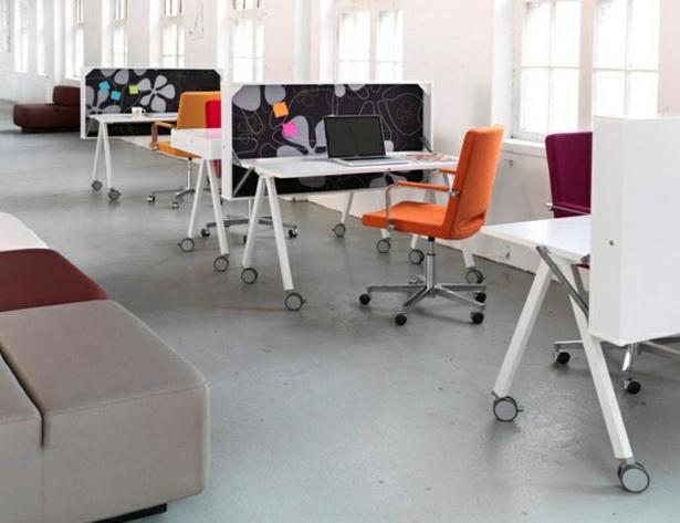 b ro einrichten ideen. Black Bedroom Furniture Sets. Home Design Ideas