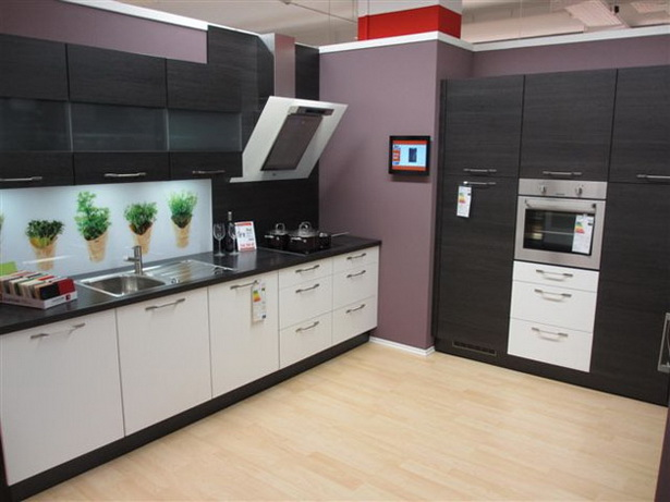 burger k chen. Black Bedroom Furniture Sets. Home Design Ideas