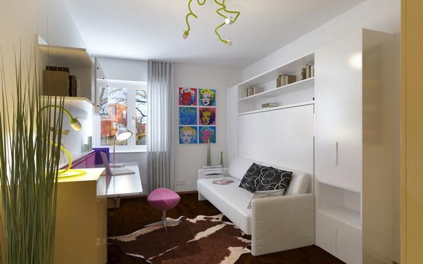 Coole Jugendzimmer Ideen coole jugendzimmer ideen