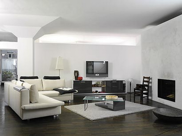 coole wohnideen. Black Bedroom Furniture Sets. Home Design Ideas