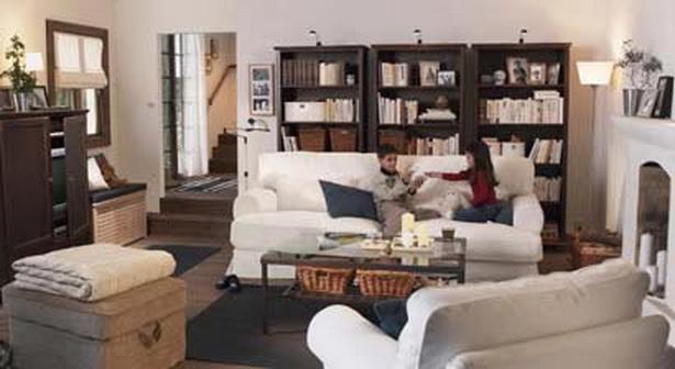 Coole wohnideen home design inspiration und m bel ideen - Coole wohnideen ...